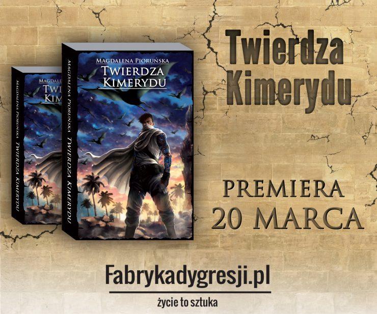 banner-Twierdza-300-v2-dygresja