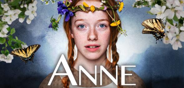 Anne with an e – czyli jaka jest nowa Ania z Zielonego Wzgórza?