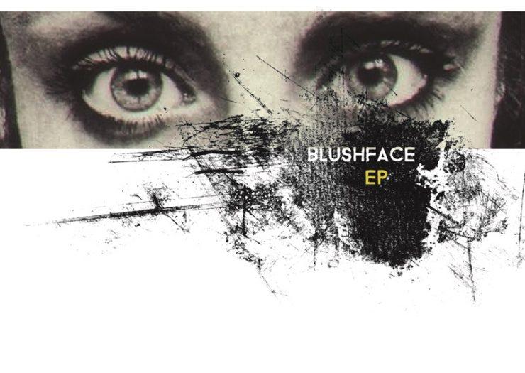 blushface okladka