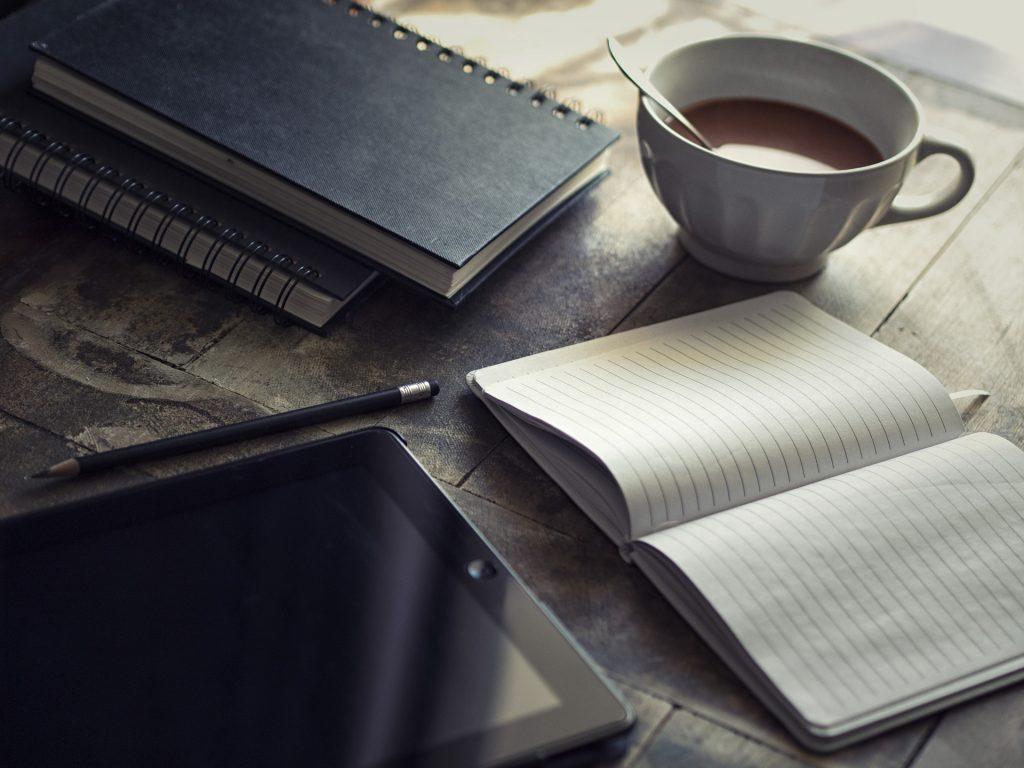 diary-968603_1920