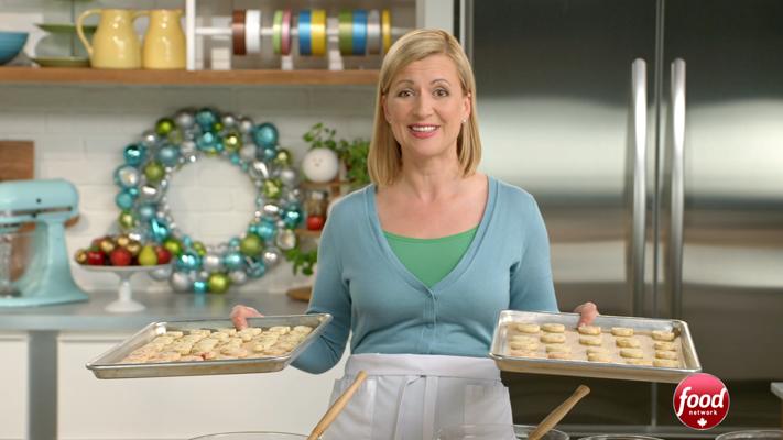 Bake_-_Web_Tip_047_-_Holiday_Icebox_Cookies