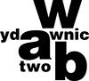 WAB--logo_100px_72dpi