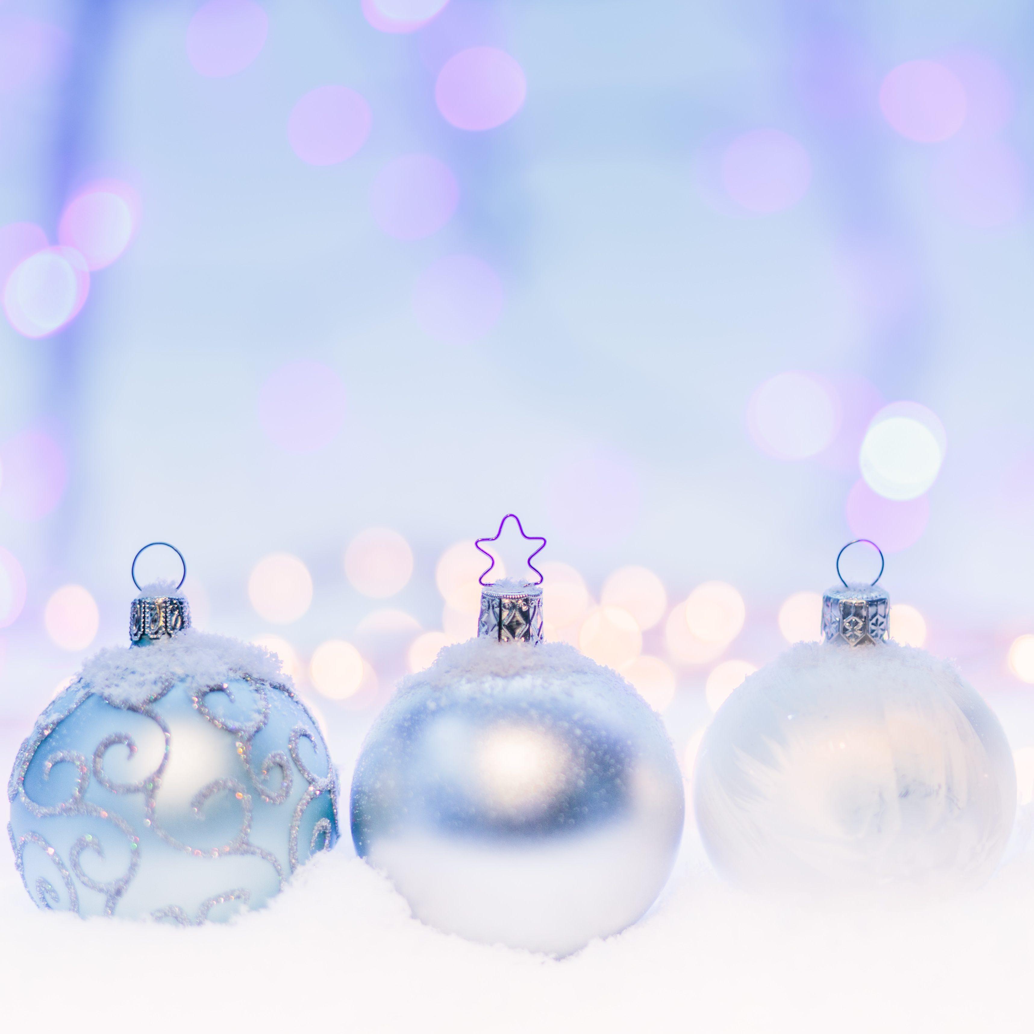 5 powodów, przez które nie cierpię Świąt Bożego Narodzenia