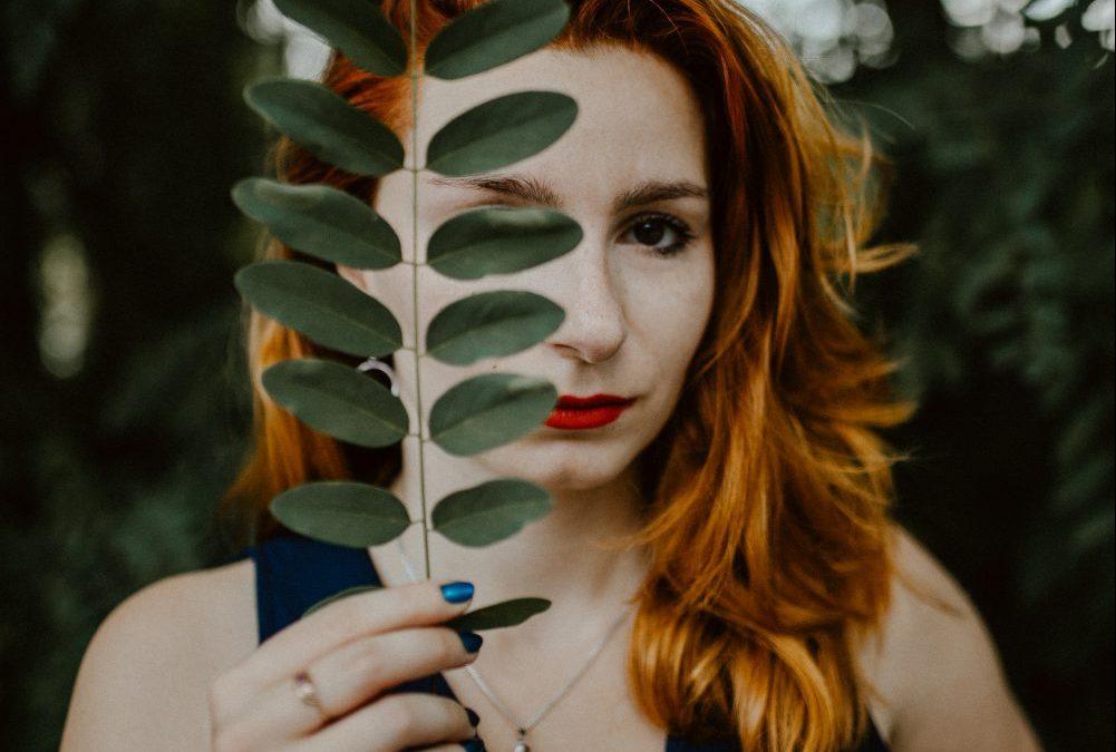 Międzynarodowy Dzień Blogera 2018 – moja historia