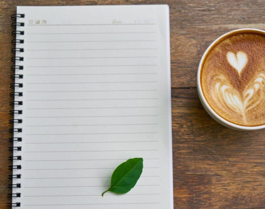 5 powodów, dla których nie uda Ci się napisać książki
