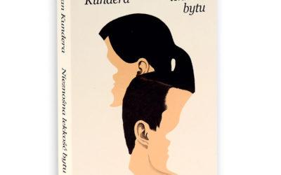 Milan Kundera – Nieznośna lekkość bytu