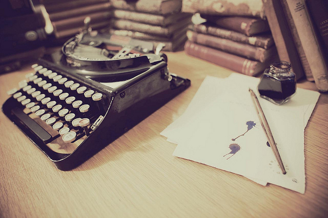 writing-topics