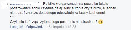 opiniafejs
