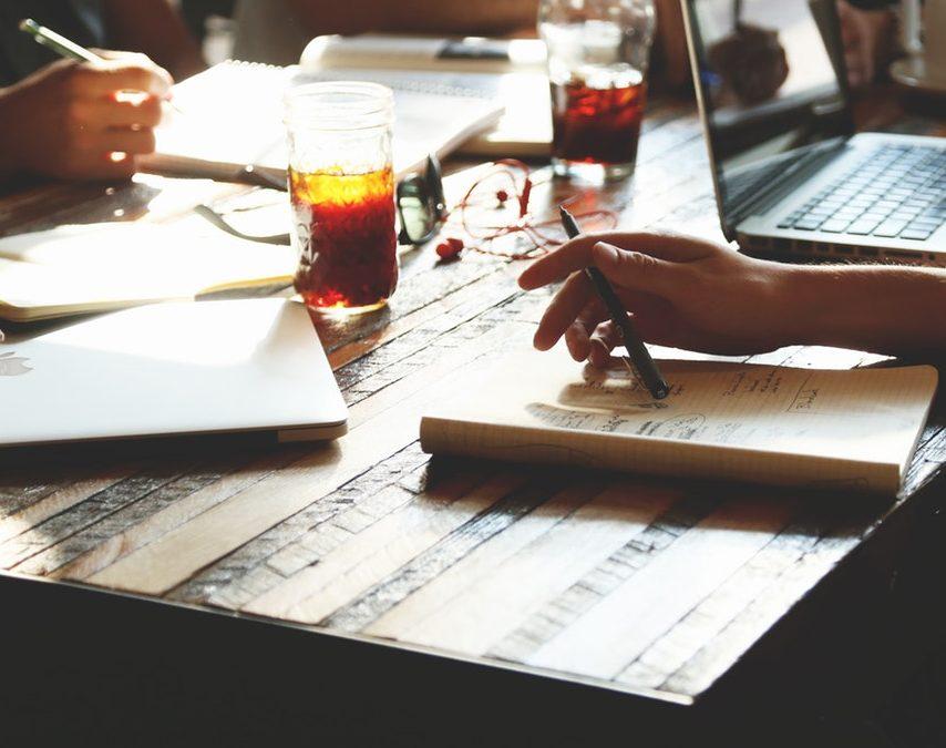 Czy można nauczyć się pisania i jak to zrobić?