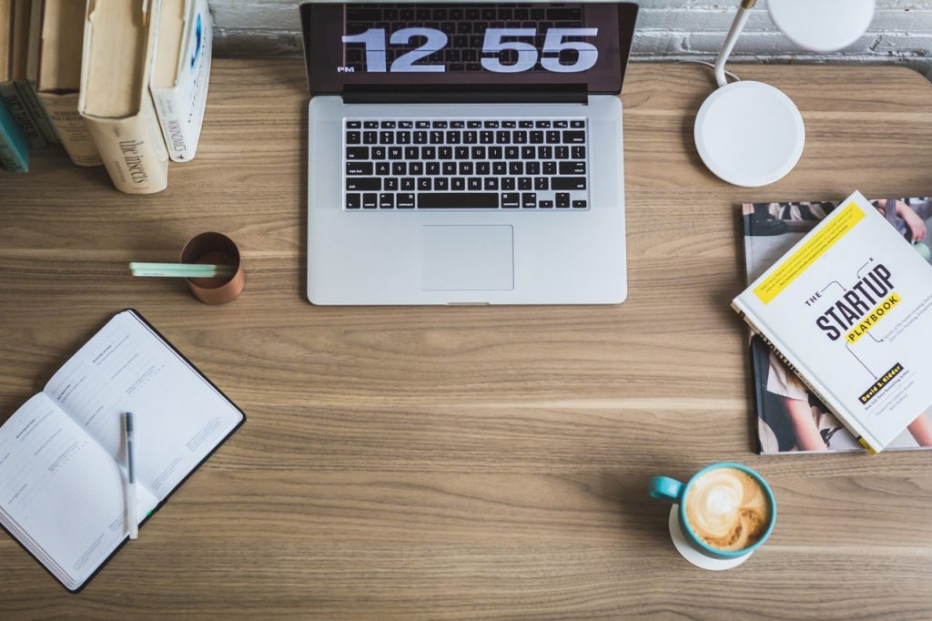Jak znaleźćmotywację do blogowania FD