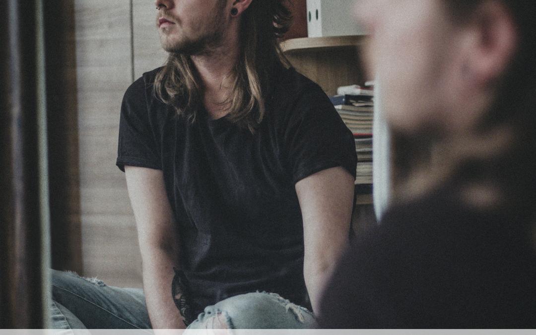 Mateusz Zimny – człowiek, który fotografią potrafi przesunąć horyzont