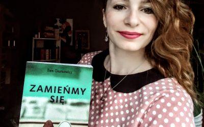 Ewa Giurkowicz – Zamieńmy się