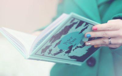 Ile stron powinna mieć książka? Ile powieść, a ile tomik poetycki?