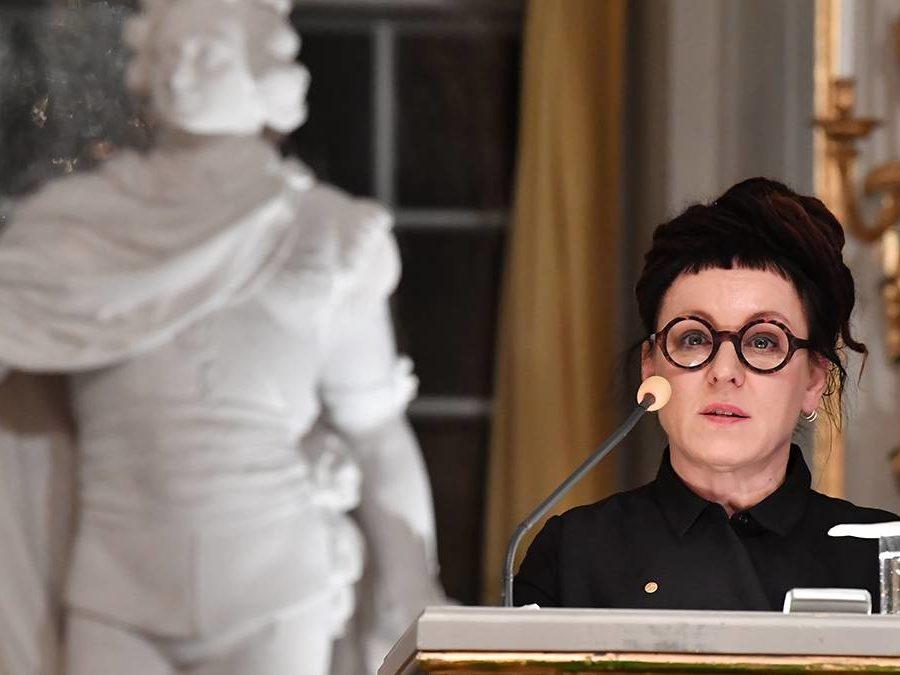 Czy płeć w świecie literackim ma znaczenie? Pisarze kontra pisarki! Czytelniczki kontra czytelnicy!