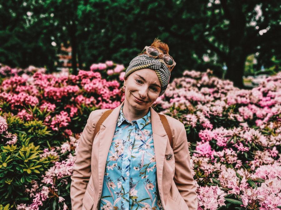 Emilia Teofila Nowak Anna Mizgajska najlepsza polska pisarka