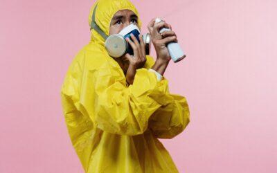 10 typów toksycznych ludzi. Trzymaj się od nich z dala za wszelką cenę!