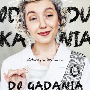 Od dukania do gadania