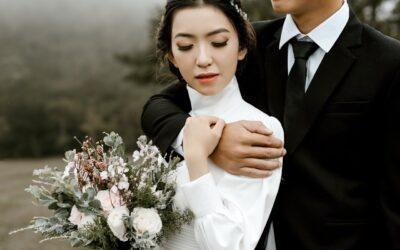 Dlaczego kobiety zmieniają nazwisko po ślubie?